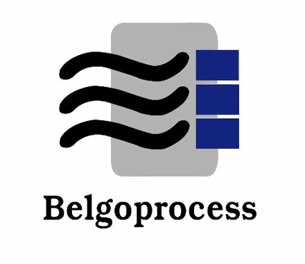 belgoprocess.jpg