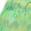 Thumbnail: [Refurb] Aurora Dress LIME