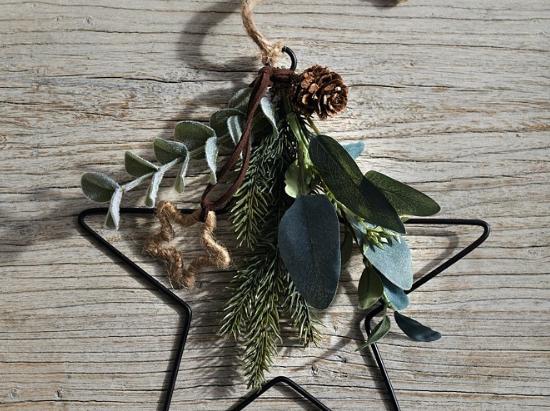 Christmas Styling Tips This Season