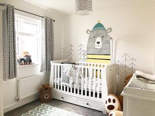 nursery e.jpg