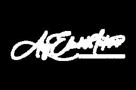 Amy Elizabeth Interiors | Interior Designer | Logo