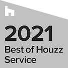 Amy Elizabeth Interiors | Best of Houzz 2021