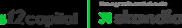logo s12sk.png