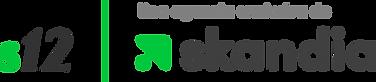 logo s12 skandia 2.png