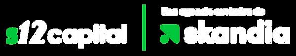 logo_s12sk_b3.png