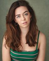 Emma Headshot