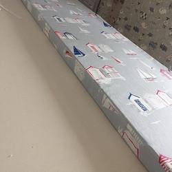Boxed bench cushion finished.jpg