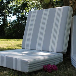 Some #outdoor #boxcushions I have made f
