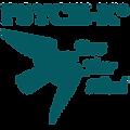 logo-PK-teal-500.png
