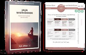 Workbook1.png