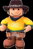 Mr OBO-01_TRANS.png