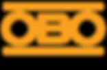OBO Logo-01_edited.png
