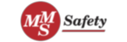 mms-safety-logo.png