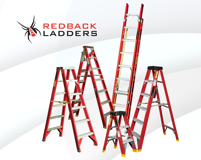REDBACK LADDERS PRODUCT DISPLAY.png