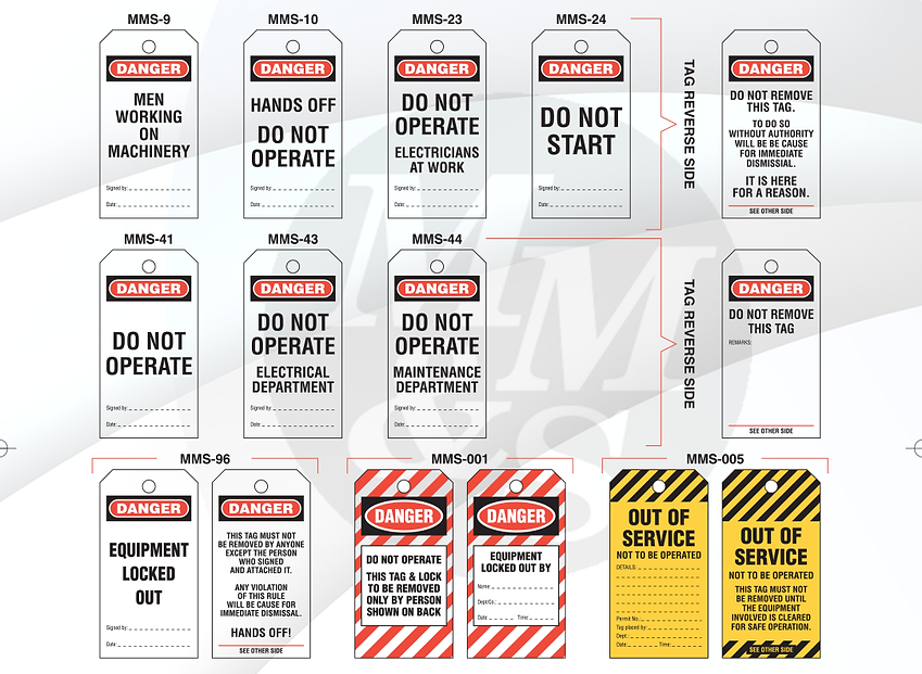 MM&S LOCK OUT TAGS PRODUCT DISPLAY.png