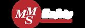 mms-footer-logo.png