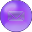 mail-purple.png