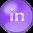 linkedin-purple.png