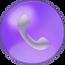 phone-purple.png