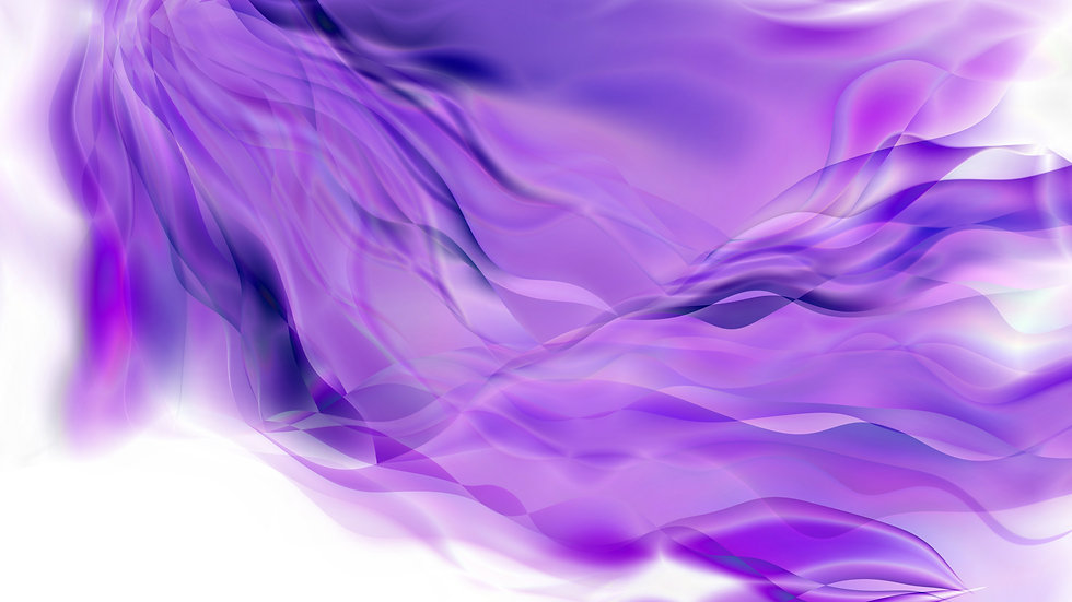 125194-purple-and-white-smoke-abstract-b