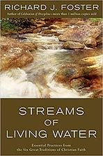 streams of living water.jpg