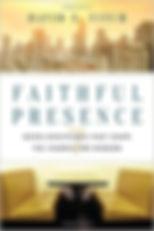 faithful presence.jpg
