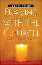 praying with the church.jpg