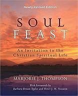 soul feast.jpg
