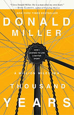 donald miller thousand years.jpg