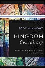 kingdom conspiracy.jpg
