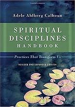 Spiritual Disciplines Handbook.jpg