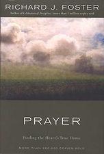 Richard J Foster Prayer.jpg