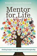 Mentor for life.jpg