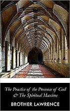 practice of presence.jpg