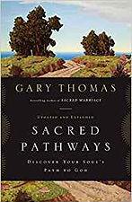 sacred pathways.jpg