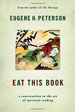 eat this book .jpg