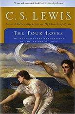 four loves.jpg