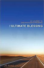 Ulitimate Blessing.jpg
