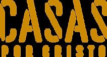 Casas-Logo-Yellow-RGB-300x161.png