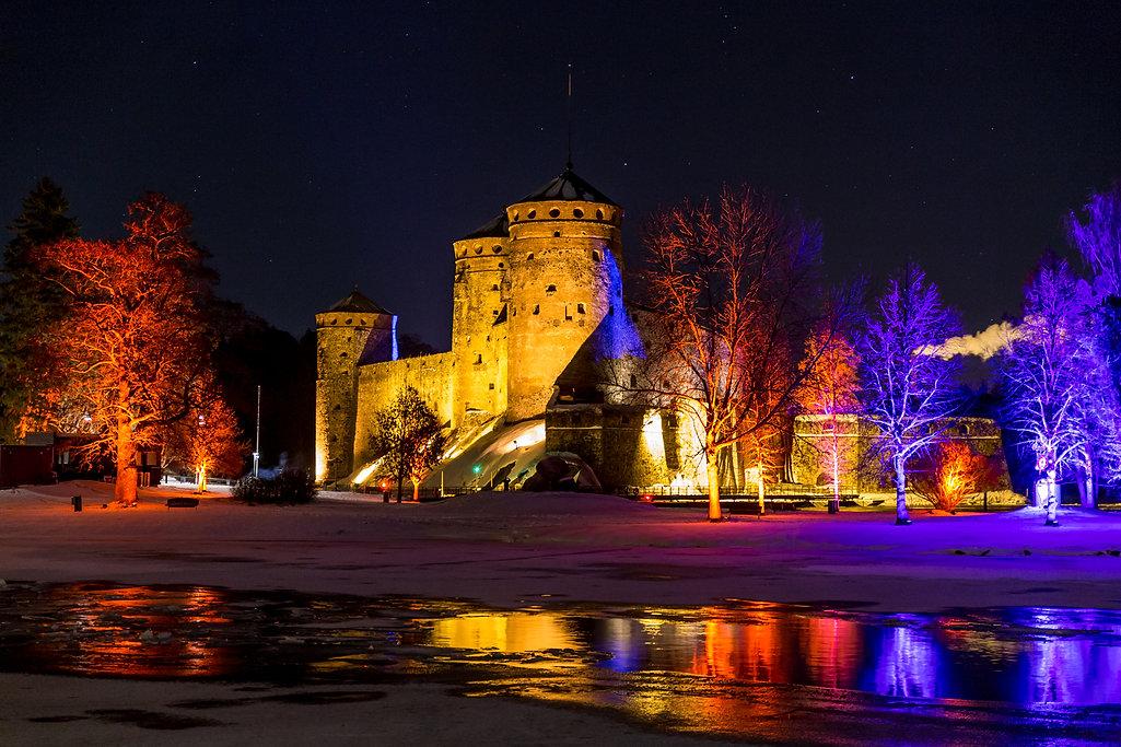 Olavinlinna-VisitSavonlinna.jpg