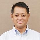 代表取締役 八木正彦