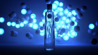 CIROC Bottle