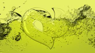 REFRIANGO Cristal Logo