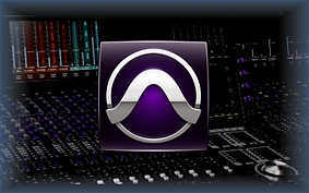 Pro Tools for The Beginner