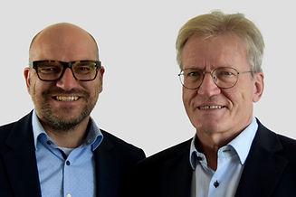 bernd-krause-helmutroth-teamfoto.jpg