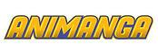Animanga.jpg