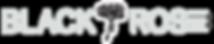 BLACKROS3 Logo White Text.png