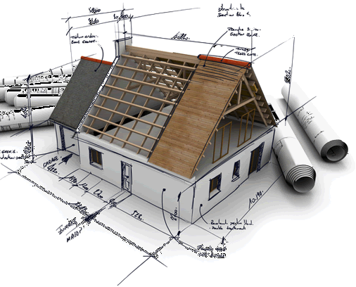 arquitetura-1462923707.png
