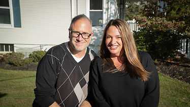 Ted Ihde and Mary-Jo Hart.jpg