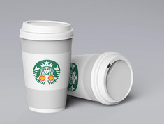 shellbucks_coffee_boobs.jpg